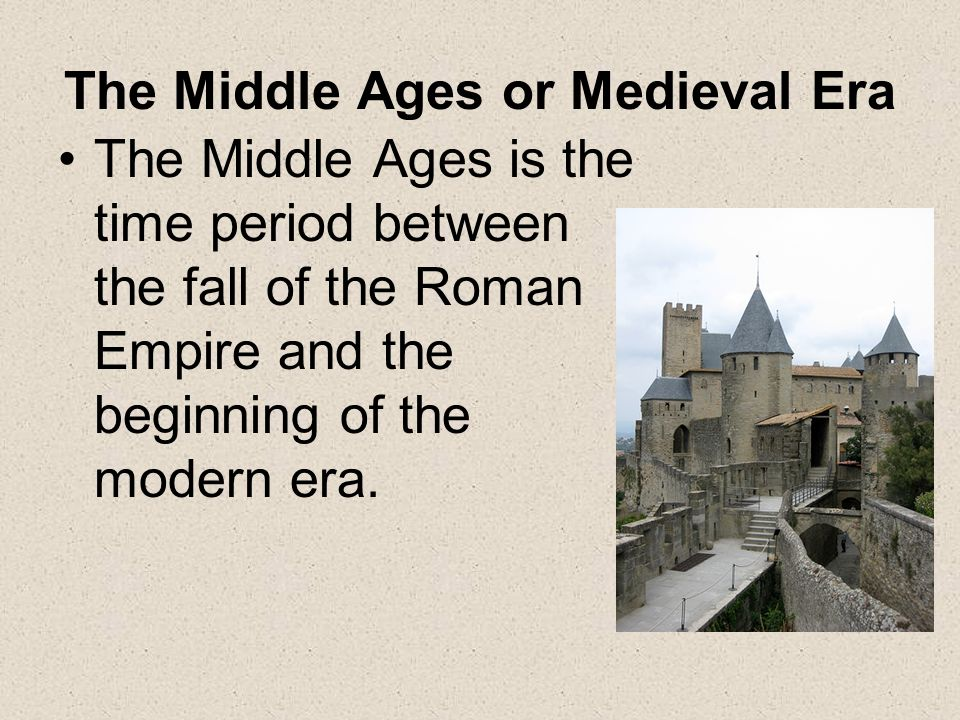 an analysis of the role of women in the middle ages There is a widely held belief that in spain, during the european middle ages, islam, christianity and judaism co-existed peacefully and fruitfully under a tolerant and enlightened islamic hegemony.
