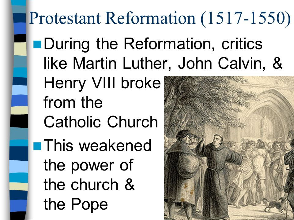 the rise of the catholic power in italy during the renaissance Where does the renaissance, the reformation, and the rise of nations rank among all the audiobooks you've listened to so far for history right at the top not because it was the best.