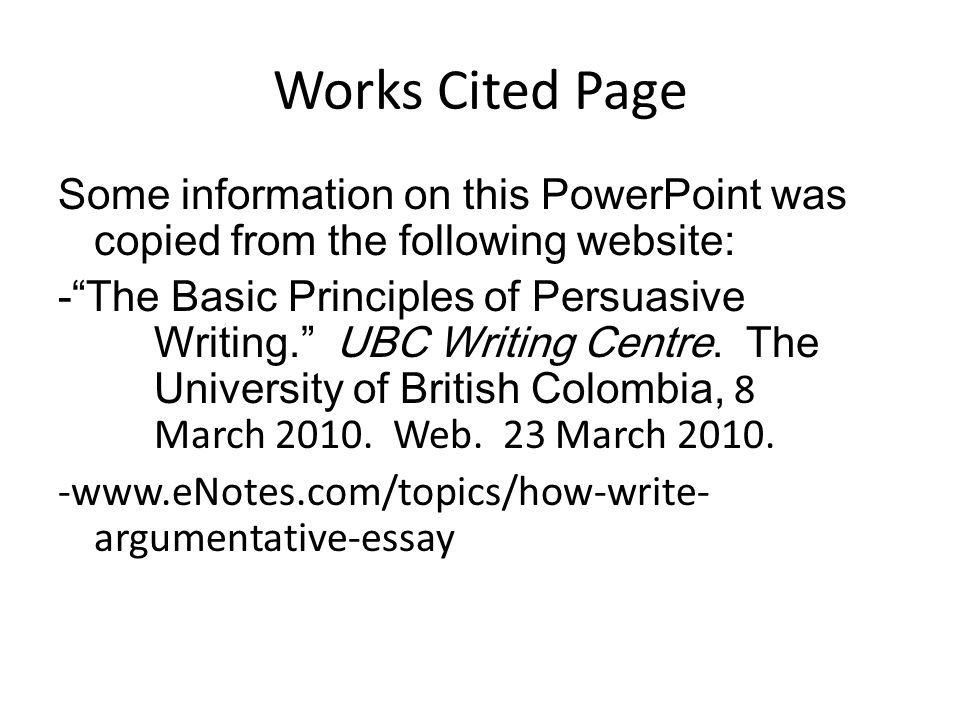 persuasive essay on school hours sample for argumentative essay what opens your mind brain leaders and learners opposing viewpoints essay topics school should start later