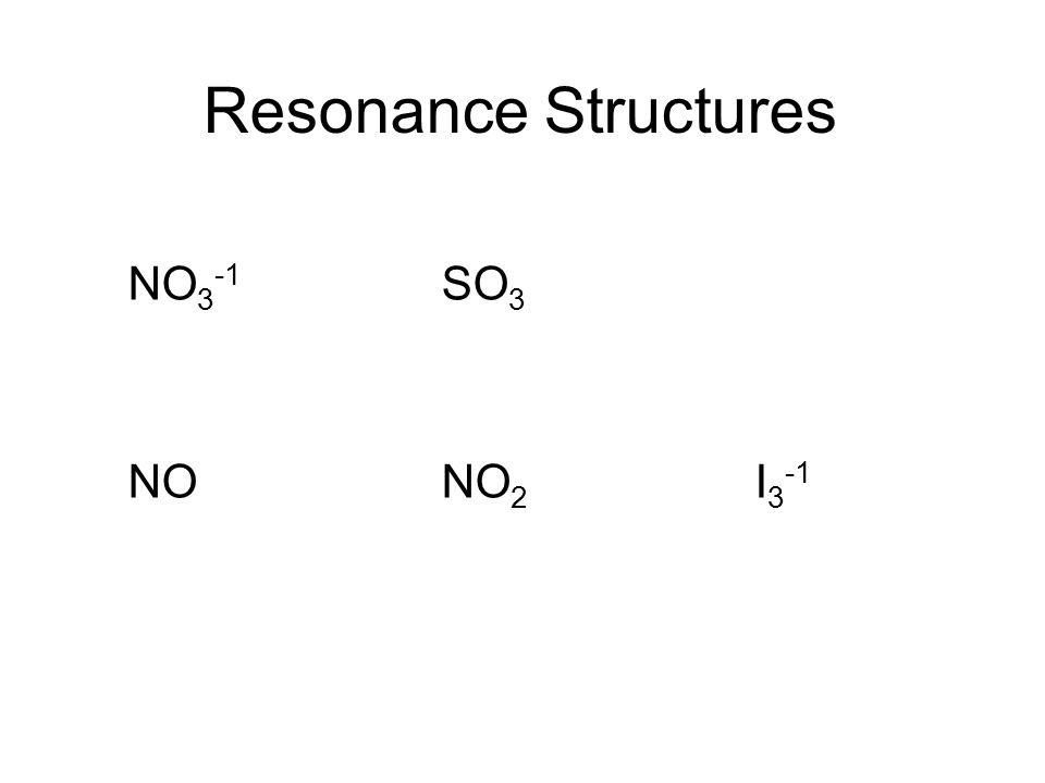 Bonding Covalent Vs. Ionic Bond Polarity And
