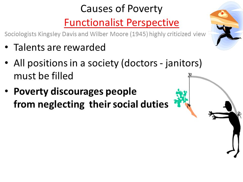 social mobility and functionalist theory Effectiveness of perspectives in social effectiveness of perspectives in social stratification functionalist social learning theory has been used.