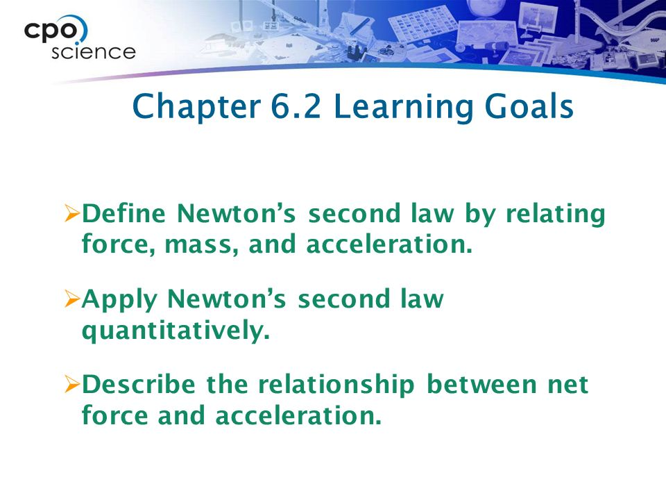 net force and acceleration relationship marketing