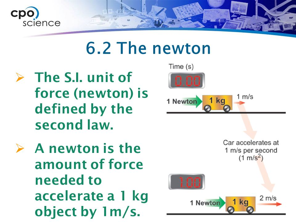 LAWS OF MOTION. - ppt ...