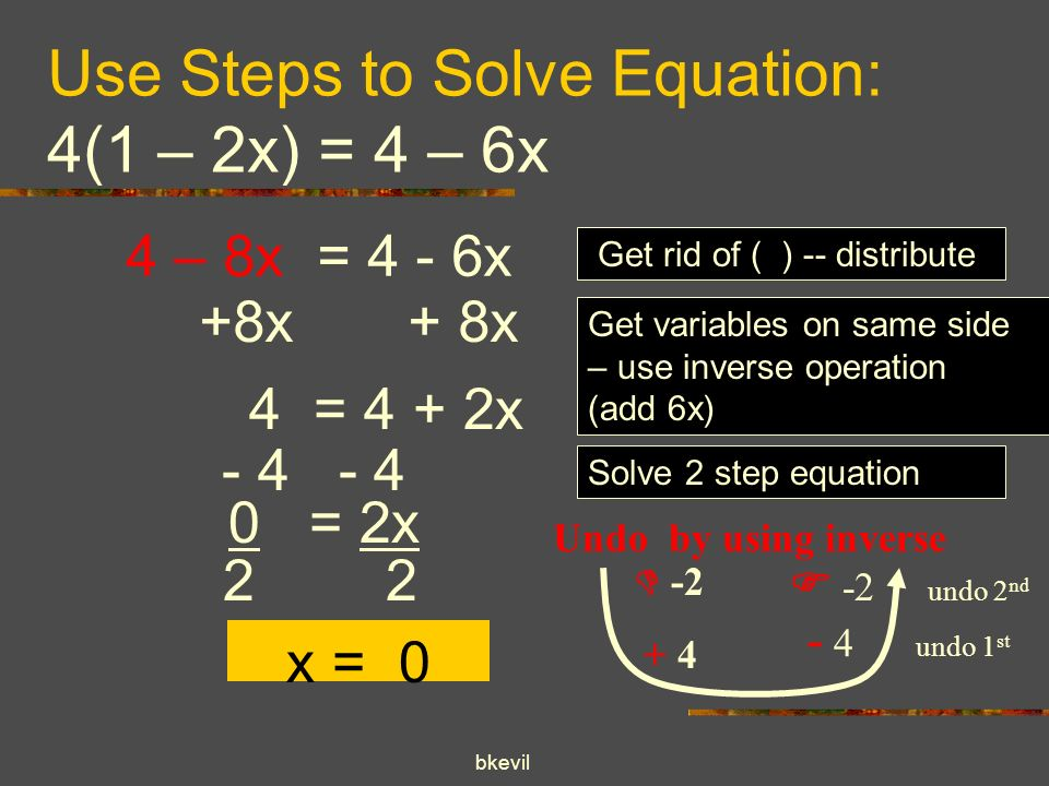 Fantastic Equations Solver With Steps Pictures Inspiration - Math ...