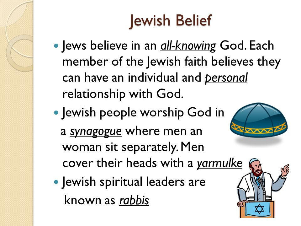 polish jewish relationship with god