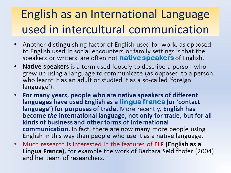 english the language of global business There is no official definition of global or world language, but it essentially refers to a language that is learned and spoken internationally, and is characterized not only by the number of its native and second language speakers, but also by its geographical distribution, and its use in international organizations and in diplomatic relations.