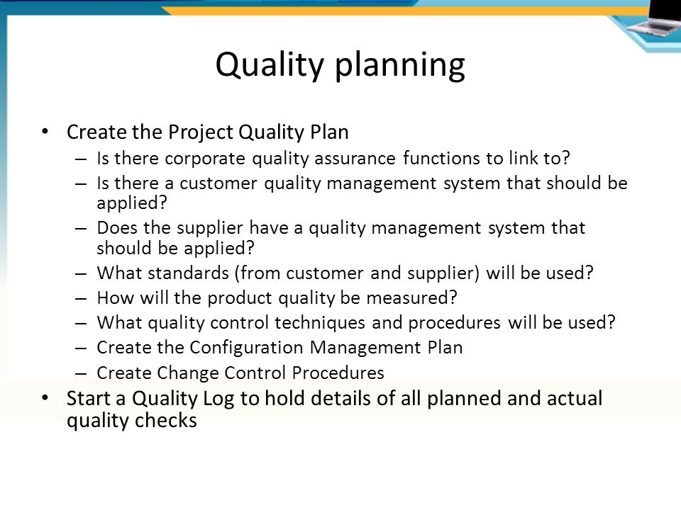 Topic 5 Initiating A Project Ppt Video Online Download