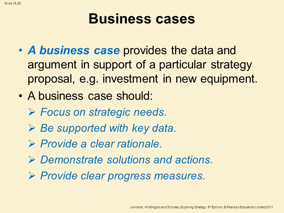 an argument in favor of investing in kidsmart business Sample records for early childhood community  main arguments in favor of early childhood education and  to business leaders on why investing in early.