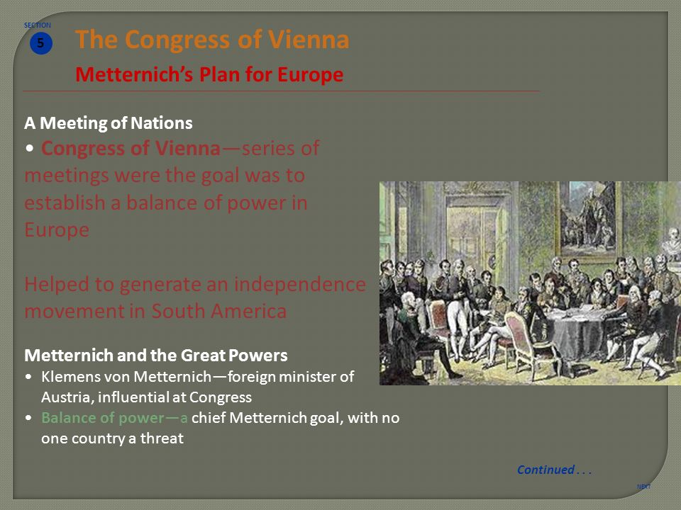 the impact of the french revolution across europe In this article we exploit the variation in institutional reform created by the french revolution in europe french revolution is also about its impact across.