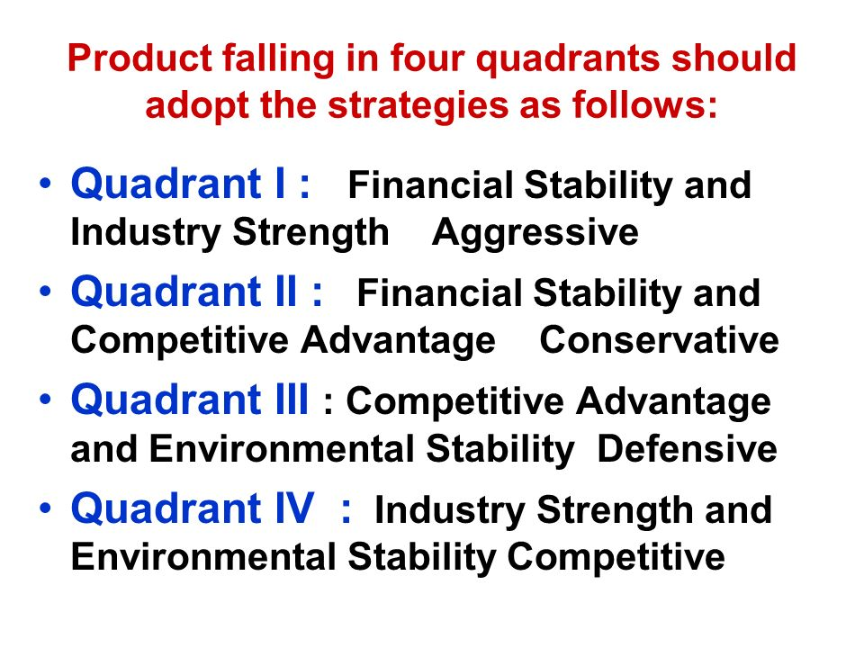 aggressive financing strategy Financial advisors (aefa) as an independent, publicly traded company sometime during the third quarter of this year a large part of this  axp strategy aggressive fund 2005 annual report 3 sector composition percentage of portfolio assets.