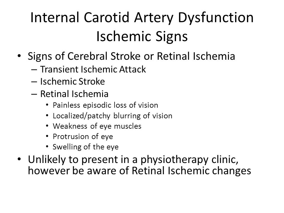 Cervical Artery Dysfunction  Ppt Download. St Vincent Stress Center Latin Classes Online. Cable One Phone Number Dental Implants In Nyc. Career In Early Childhood Development. Educational Psychology Online. Computer Gaming Schools Fraser Island Camping. Car Repair Insurance For Older Cars. The Certificate For This Server Is Invalid. Social Media Marketing Long Island