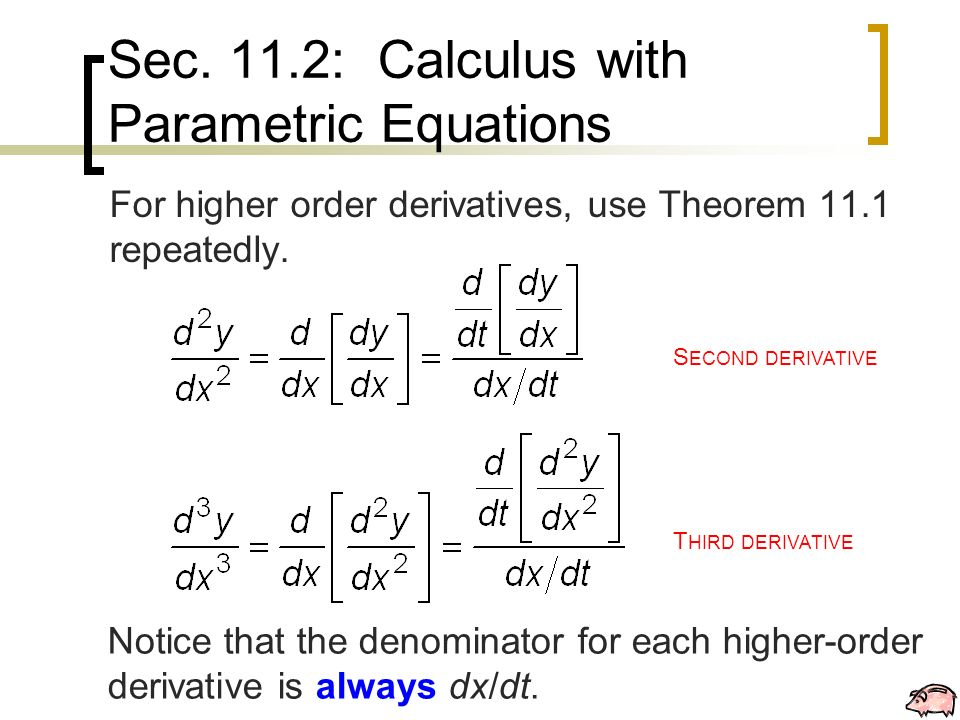 Ap Calculus Bc Monday 16 November Ppt Download