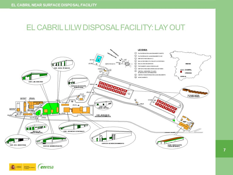 facilities lay out notes A plant layout study is an engineering study used to analyze different physical configurations for a manufacturing plant it is also known as facilities planning and.