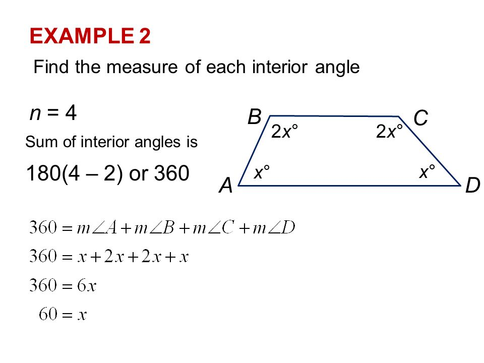 What Are The Interior Angles Of A Nonagon What Are The Interior Angles Of A Nonagon Area Of A
