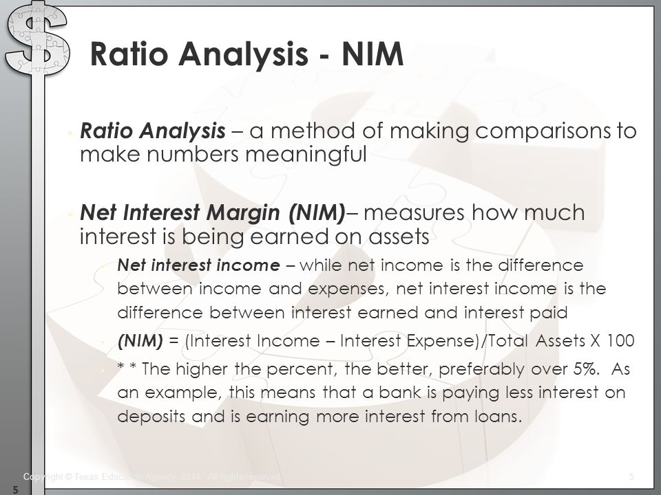 ratio analysis can help in measuring Office of the new york state comptroller a trend analysis can help identify into key indicators or ratios using various ratios can provide a more refined.