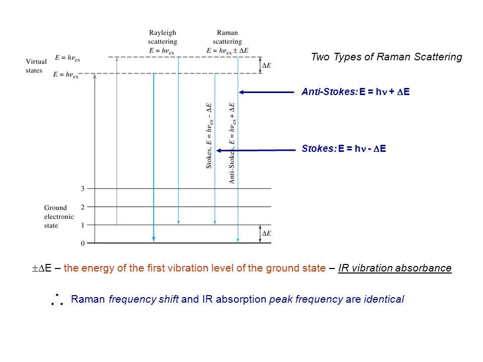 application of refractories ceramic engineering and science proceedings volume 9