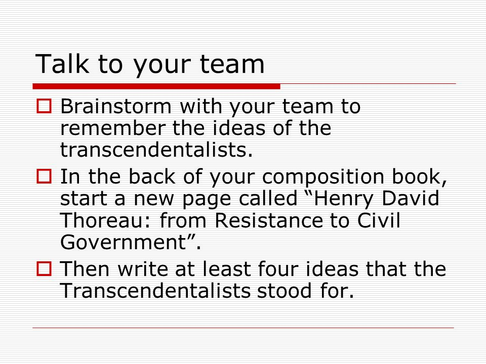 thoreau resistance to civil government pdf