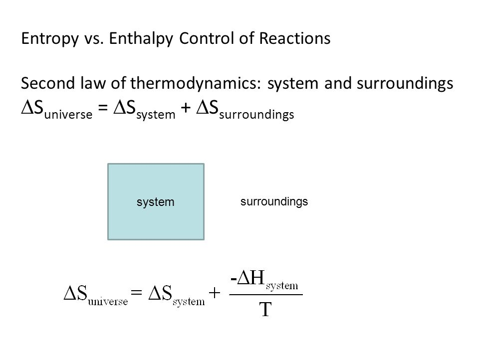 the three laws of thermodynamics pdf