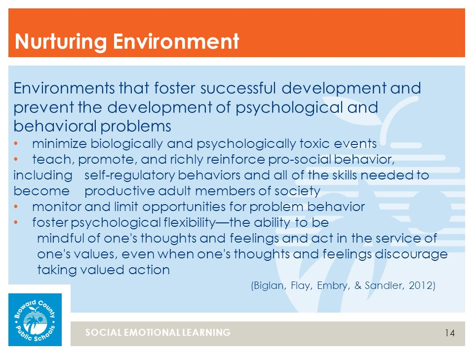 human development learning personality emotional development essay Emotional development research emotional development essays analyze emotional development in the stages of life from infant to adolescence every child goes through phases of emotional development although this happens at varying rates the period of emotional development ranges from birth through late adolescence.