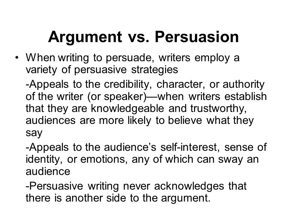 argumentation-persuasion essay on the drinking age Essays related to argument essay on drinking age 1 apa essay - lowering the drinking age.