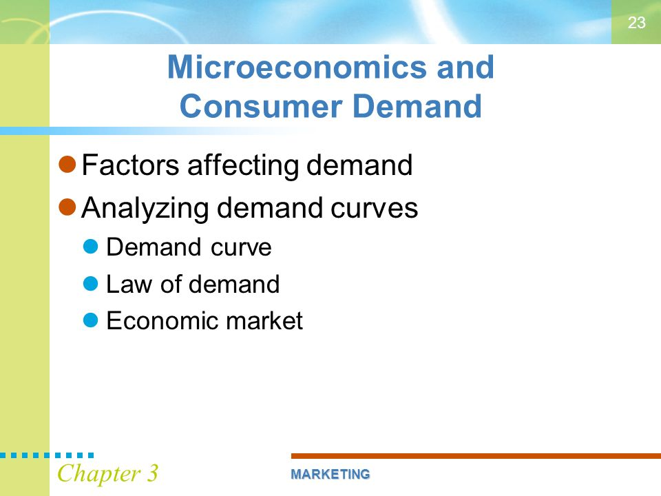 microeconomic factors affecting business Micro environment factors, are factors close to a business that have a direct impact on its business operations and success before deciding corporate strategy.
