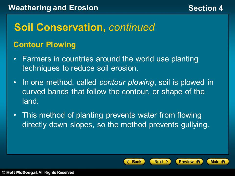 water conservation 3 essay Our ancient religious texts and epics give a good insight into the water storage and conservation systems that prevailed comprehensive essay on water conservation.