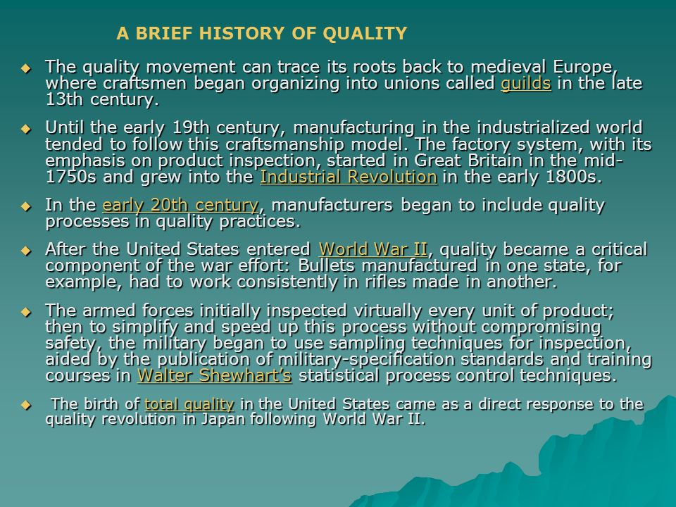 the history of the concept of birth control in the united states Below is a brief history of birth control in the united states  part due to an  increase in scientific information about conception and contraception or birth  control.