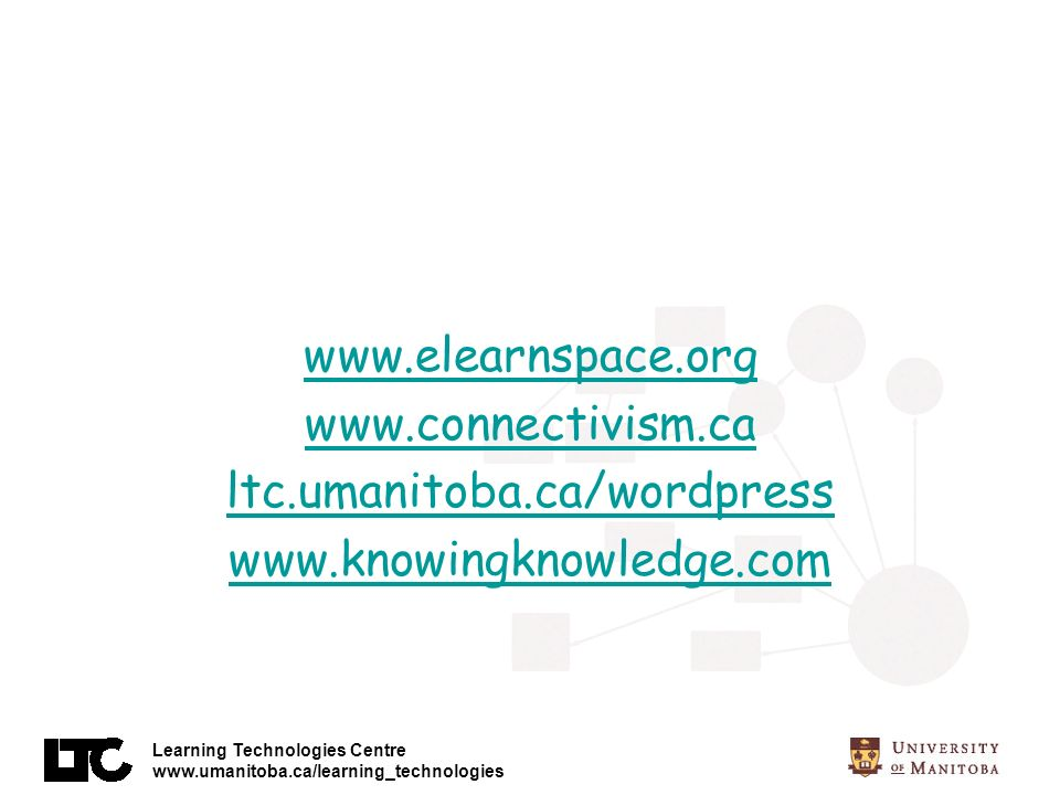 ltc.umanitoba.ca/wordpress
