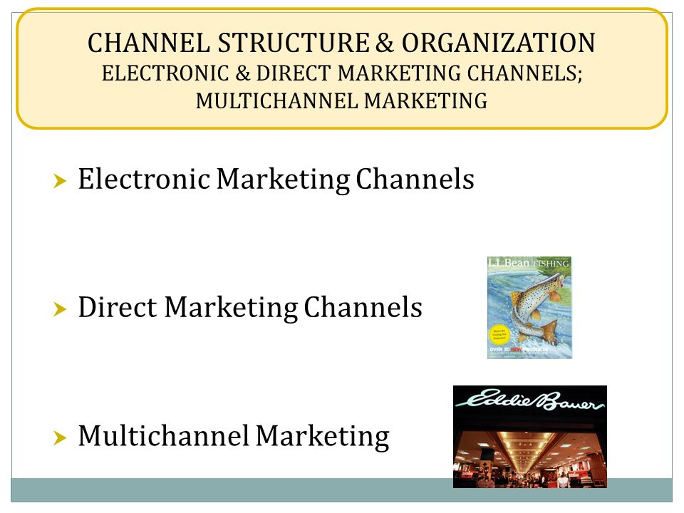 Chapter 16 Marketing Channels  Ppt Download. Fashion Merchandising Colleges. Valley Forge Insurance Co Job Market Analysis. Harvard Business School Application Deadlines. Automobile Insurance Terms Wwe Stock Dividend. Tour Packages To Sri Lanka Samba Mailing List. Jeep Wrangler Vs Unlimited Ms Report Builder. Sin Barreras Insurance Richards Packaging Inc. Fix Credit Report Fast Ant Infestation Remedy