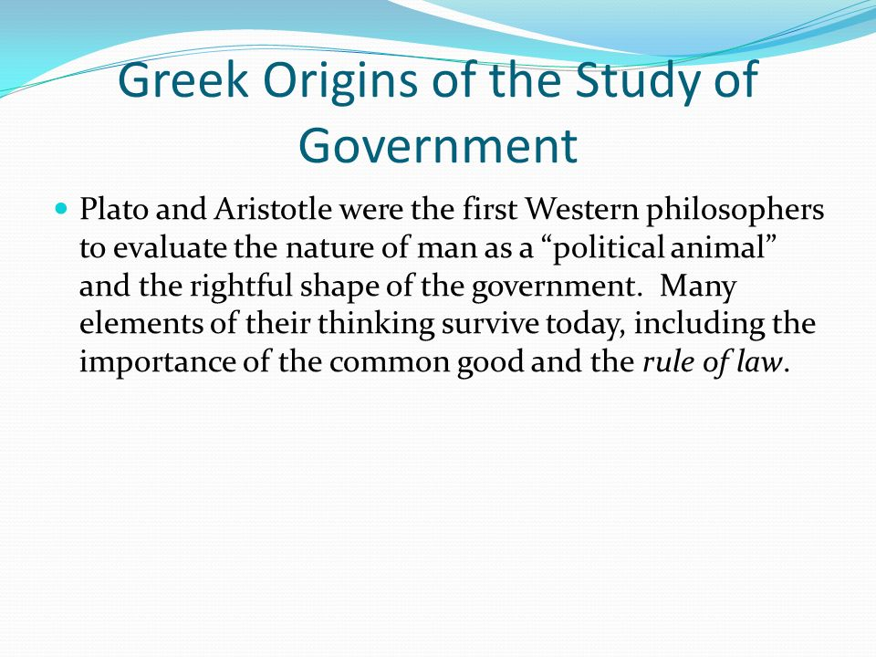 an analysis of original greek A corpus and usage-based approach to ancient greek: from the archaic   shapes the way the argumentation and analysis is carried out.
