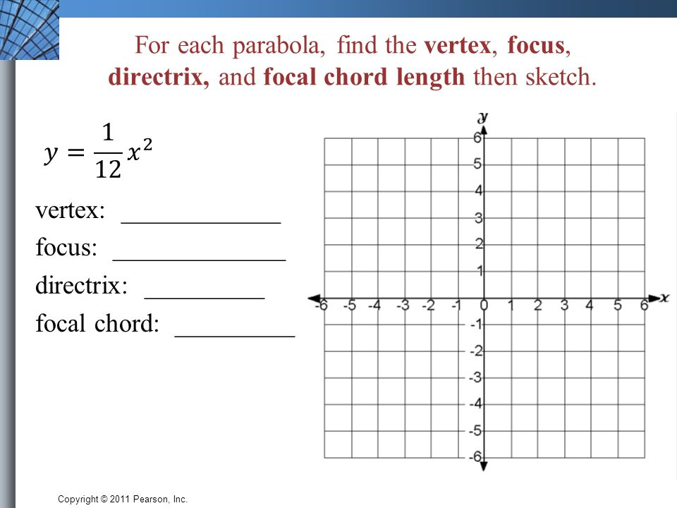 Parabola Calculator Images - Reverse Search