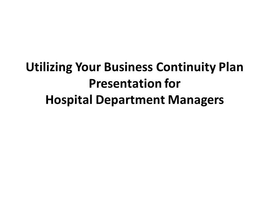 key terms business continuity plan bcp a comprehensive written
