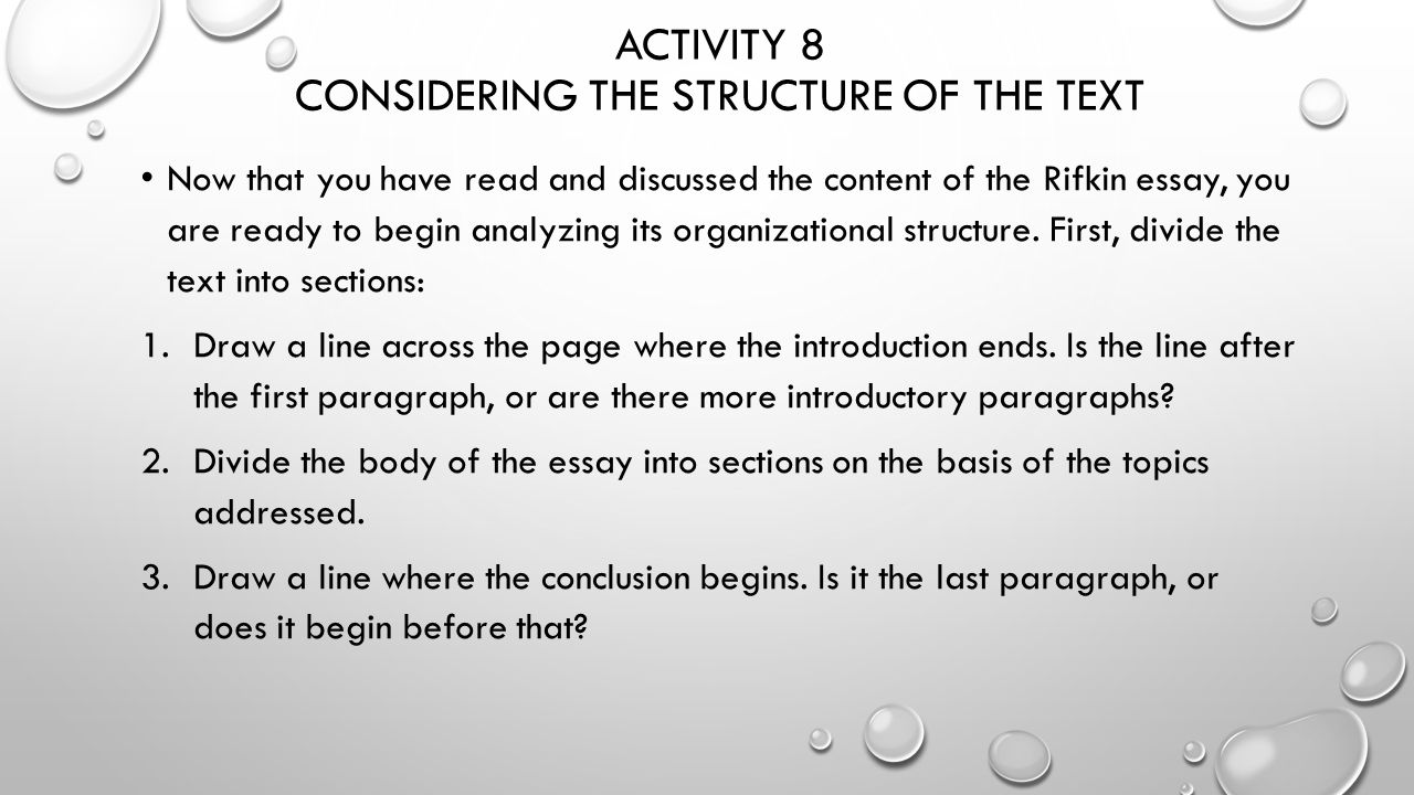 rhetoric of the op ed page Extra credit in a small group, discuss the strategies your friends use when they are trying to borrow a car, go to a concert, buy new clothes, or achieve some other.