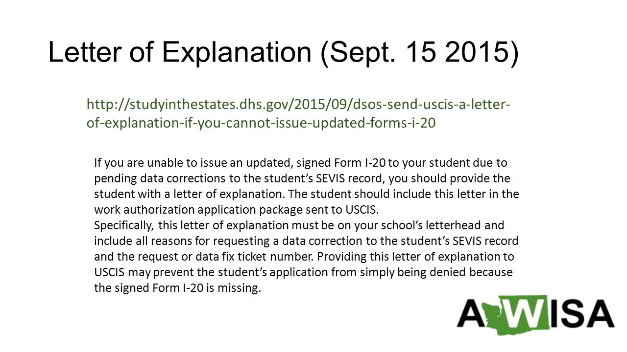 uscis delays yes especially vsc expedite criteria