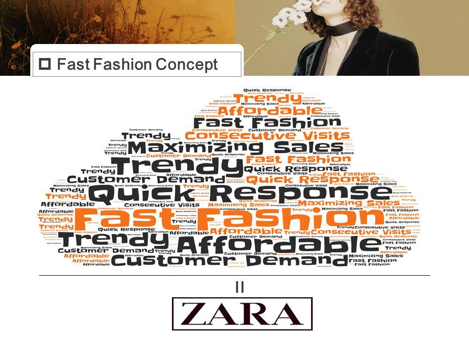Rules of Fashion Supply Chain Zara Case Study pdf Supply Behance A G E N D Inditex  Zara Business Model da5551b2837