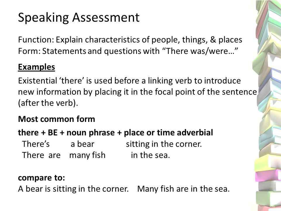 1 1 explain the functions of assessment 1 explain the function of assessment in learning and development 11 the function of assessment in learning and development is primarily to provide a measurable barometer for the student's progress.