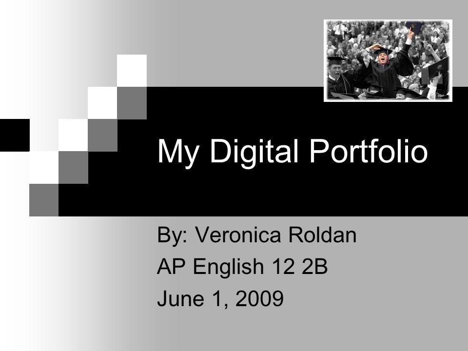 june 2009 english regents essay