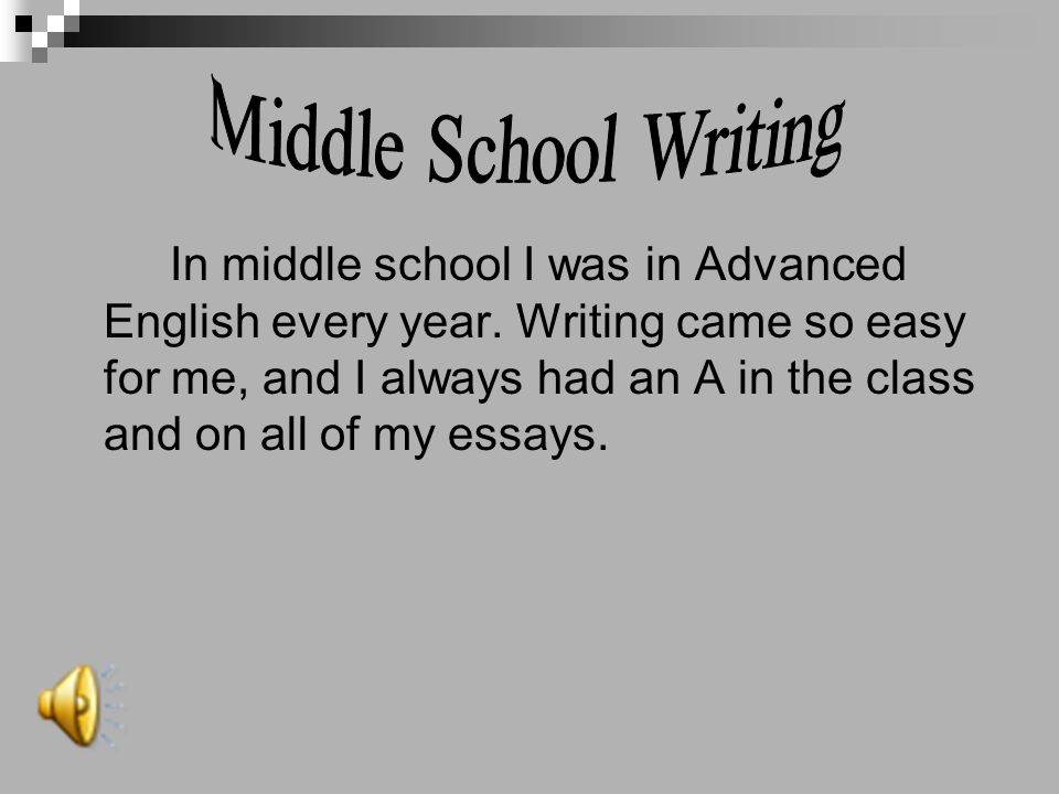my school essay for class 12