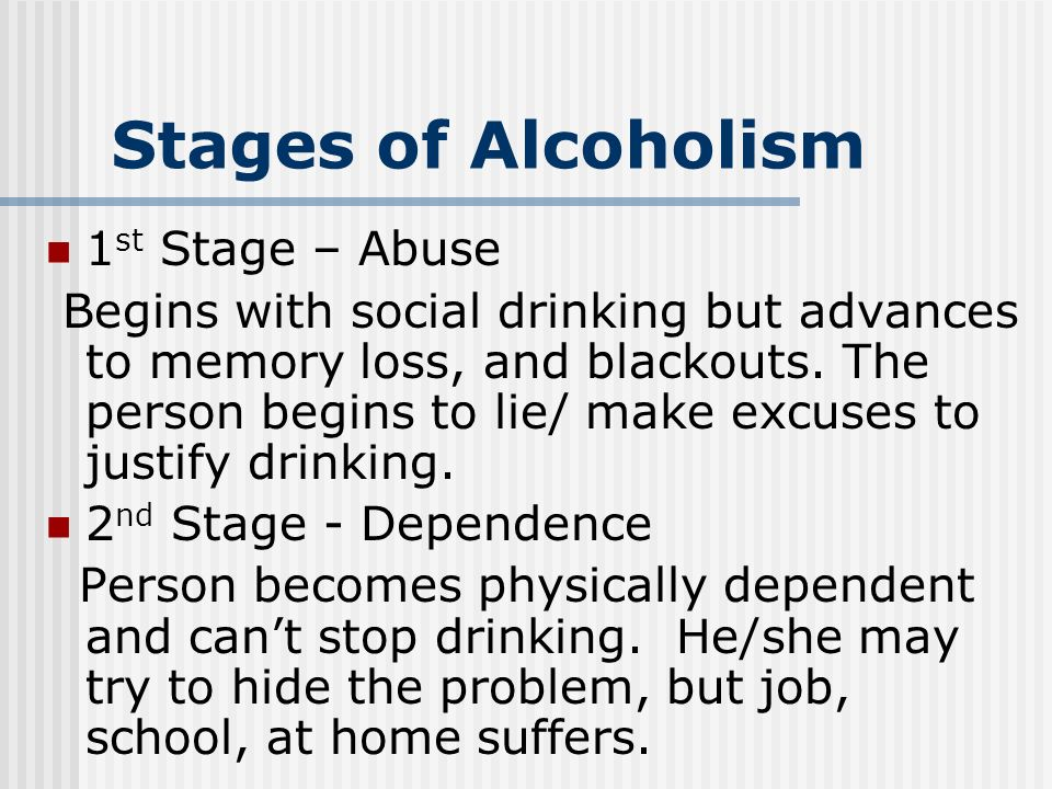 Stages+of+Alcoholism+1st+Stage+%E2%80%93