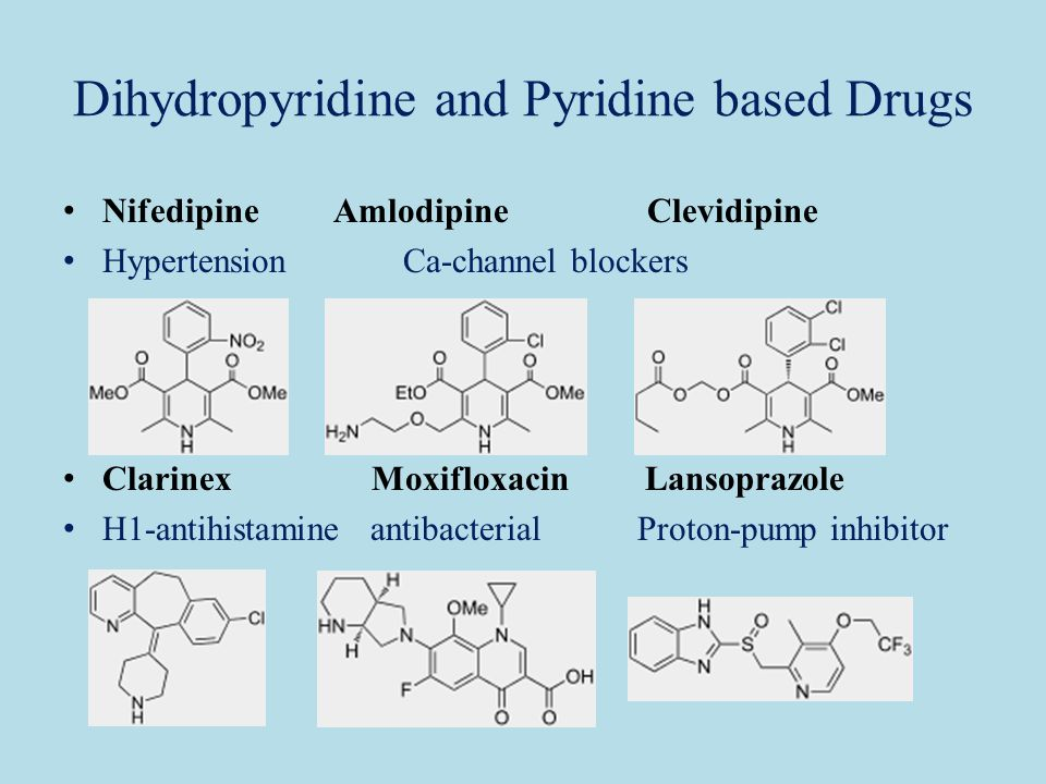 Lansoprazole intermediate purification process