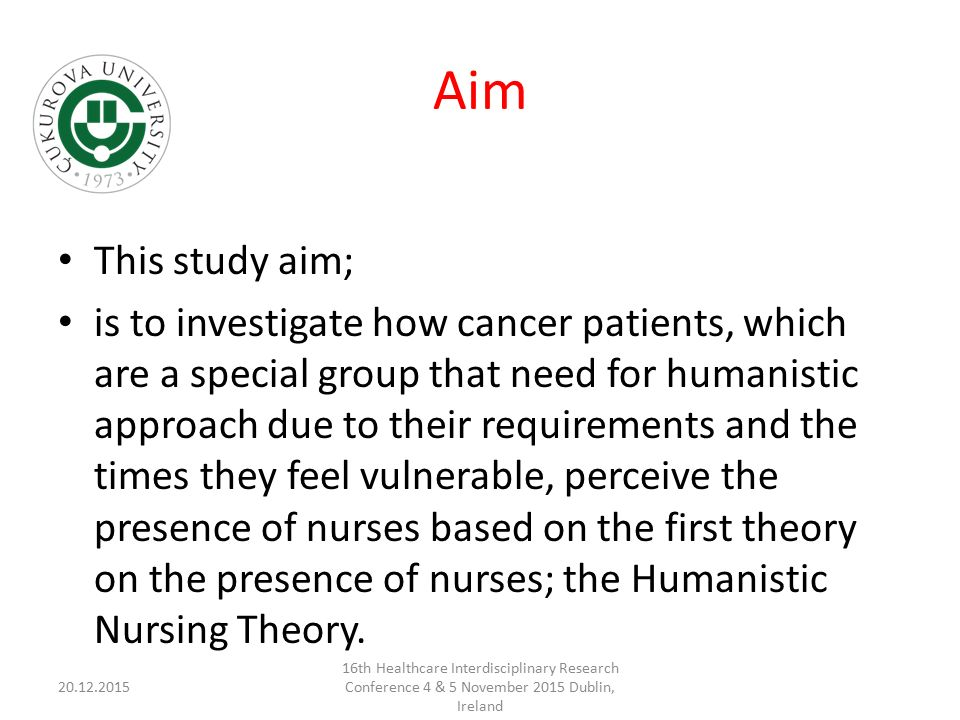 nursing concept analysis presence Autonomy concept jordan university of science and technology faculty of nursing concept analysis paper : autonomy autonomy as a concept in nursing profession is presence of certain instruments which used to measure autonomy lead to increase the.