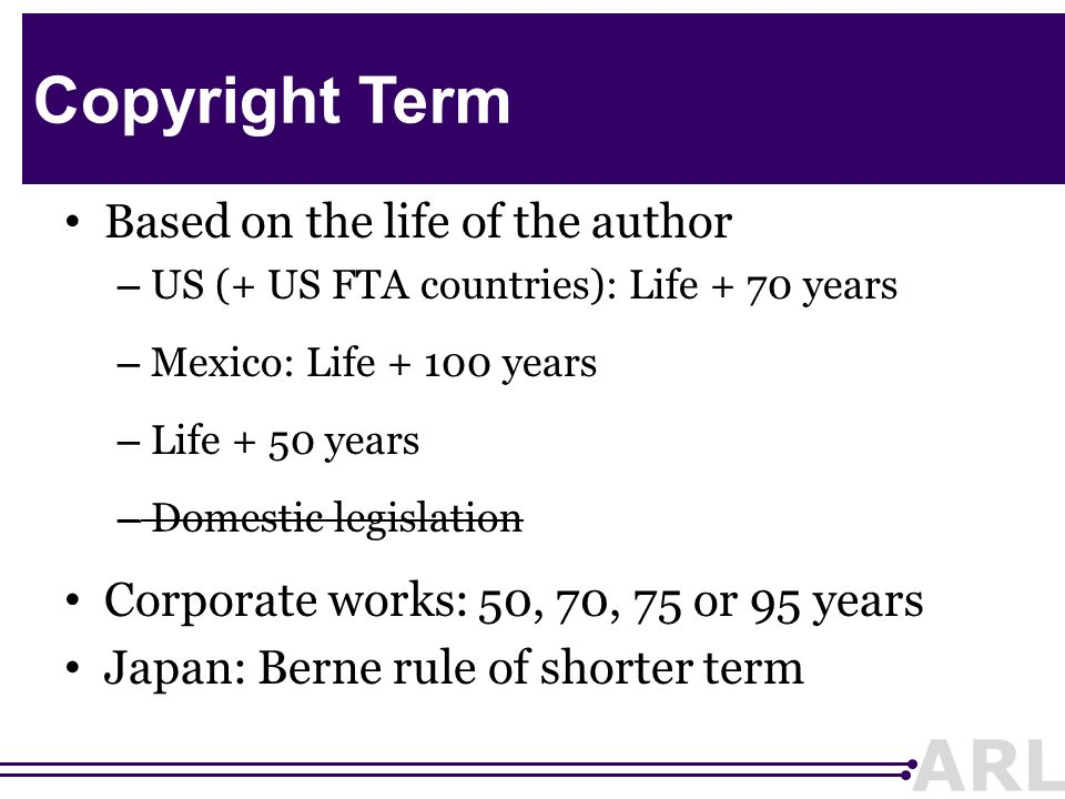 Trans-Pacific Partnership Agreement (Tpp) - Ppt Download