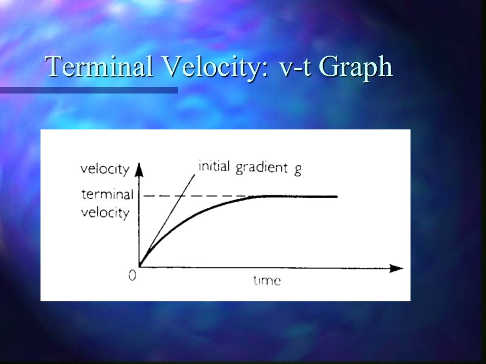 projectile motion ppt video online download