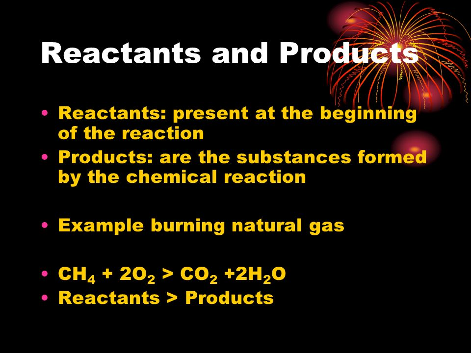 Is Burning Natural Gas Exothermic Or Endothermic