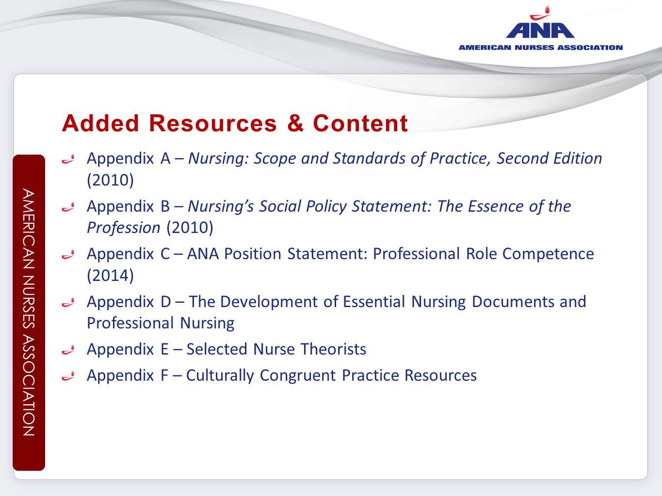 chapter 11 blended skills and critical thinking throughout the nursing process Unit 3: nursing process: --chapter 11: blended skills and critical thinking throughout the nursing process --nursing process --blended skills and critical thinking --critical thinking and clinical reasoning --reflective practice --chapter 12: assessing --unique focus of nursing assessment --assessment and critical thinking --types of nursing.