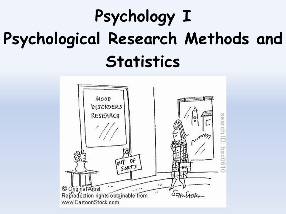 psychology for statistics Statistics for psychology - practice test this test is based off of utsc's psyb07 stat's midterm exam for fall 2013 the questions are written in a more challenging and applicative way to encourage some open book use.