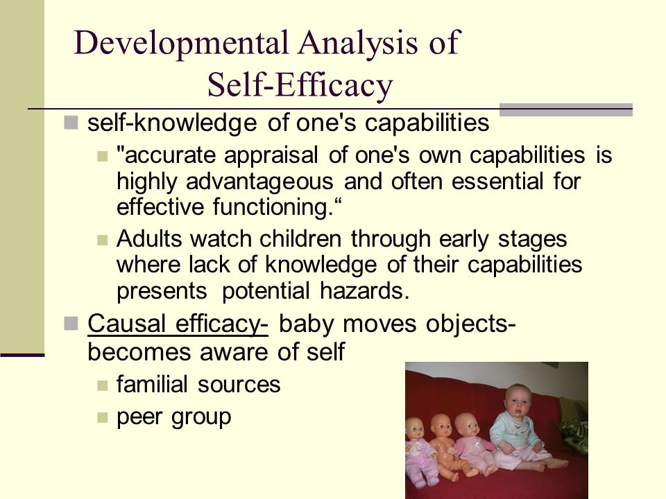 learning style self analysis View essay - paper 10 11 2015 from nrs 429v at grand canyon self-analysis of learning style 1 self-analysis of learning style october 10, 2015 nrs-429v family-centered health promotion self-analysis.