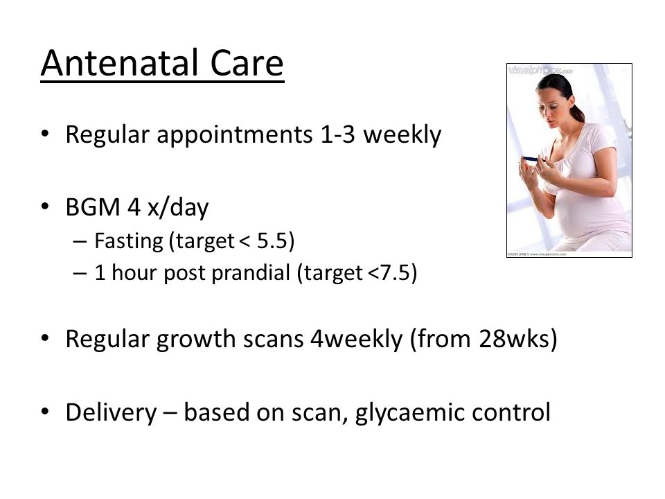 Antenatal Clinic Images - Reverse Search
