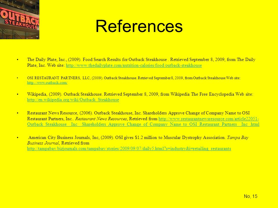 Natural Resource Partners Wiki