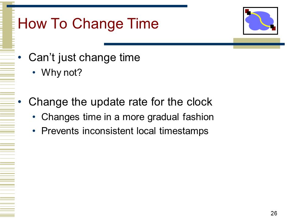 how to change mt4 time to local time